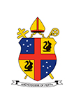 Archdiocese of Perth